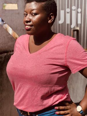 Rebecca Joram Salamba | Legal CVs for sale in Dar es Salaam, Kinondoni