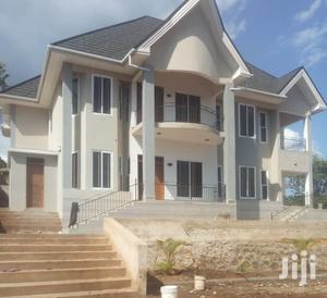 House for Sale Arusha | Houses & Apartments For Sale for sale in Arusha, Njiro