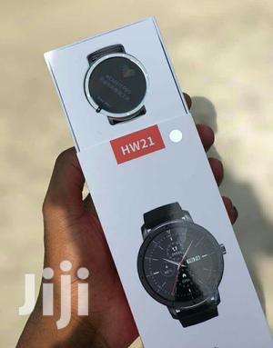 Smart Watch   Smart Watches & Trackers for sale in Dar es Salaam, Ilala