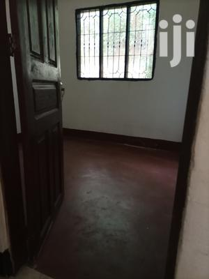 2bedrooms,Livingroom and Toilet | Houses & Apartments For Rent for sale in Dar es Salaam, Kinondoni