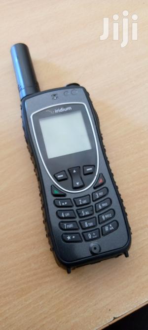 Iridium Extreme 128 GB Black | Mobile Phones for sale in Dar es Salaam, Kinondoni