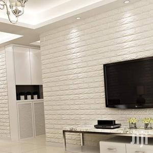 Wall Panels | Home Accessories for sale in Dar es Salaam, Ilala