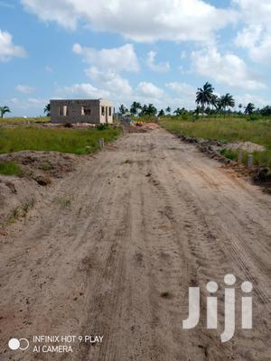 Viwanja Vinauzwa Kwa Bei Poa Kabisa Vipo Kisemvule Na Vikind   Land & Plots for Rent for sale in Dar es Salaam, Temeke