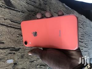 Apple iPhone XR 64 GB   Mobile Phones for sale in Dar es Salaam, Kinondoni