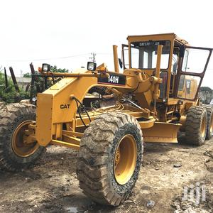 Heavy Equipments For Rent | Automotive Services for sale in Dar es Salaam, Kinondoni