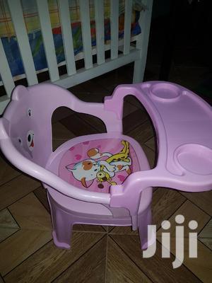 Baby Chair | Children's Furniture for sale in Dar es Salaam, Temeke
