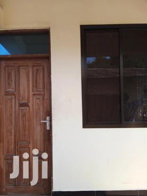 House for Rent Mwenge Mpakani | Houses & Apartments For Rent for sale in Kinondoni, Kijitonyama
