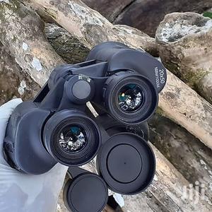 Binocular 168/1000m   Camping Gear for sale in Dar es Salaam, Ilala