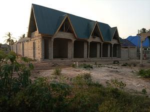 Nyumba Zipo Nyumba Mbiri Zinauzwa Pamoja Na Maflemu Ya Duka   Houses & Apartments For Sale for sale in Dar es Salaam, Temeke