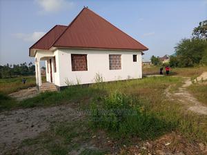 Nyumba Hihapa Ya Vyumba Vitatu Inauzwa Ipo Azam Complex   Houses & Apartments For Sale for sale in Dar es Salaam, Temeke