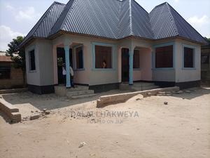 Nyumba Ya Vyumba Vitatu Inauzwa Ipo Mbagala Chamazi Ipo Dovy   Houses & Apartments For Sale for sale in Dar es Salaam, Temeke