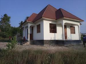 Nyumba Hihapa Inauzwa Ina Vyumba Vitatu Vya Kulala Ipo Azam   Houses & Apartments For Sale for sale in Dar es Salaam, Temeke