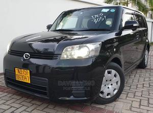 Toyota Corolla Rumion 2010 Black   Cars for sale in Dar es Salaam, Kinondoni