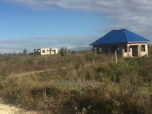 Viwanja Bunju, Bei Nafuu   Land & Plots For Sale for sale in Dar es Salaam, Kinondoni