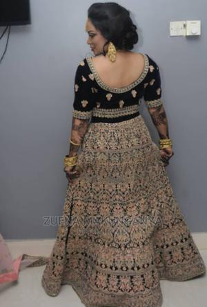 Indian Dress | Clothing for sale in Dar es Salaam, Ilala