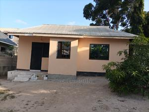 Chumba,Sebule,Jiko Na Choo   Houses & Apartments For Rent for sale in Dar es Salaam, Kinondoni
