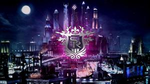 Saints Row Collection 1-4 Pc Games   Video Games for sale in Dar es Salaam, Kinondoni