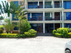 2 Bedrooms Apartment At Mikocheni For Rent | Houses & Apartments For Rent for sale in Dar es Salaam, Kinondoni
