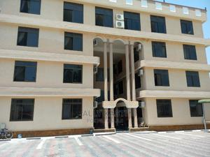 2 Bedrooms Apartment For Rent At Mikocheni | Houses & Apartments For Rent for sale in Dar es Salaam, Kinondoni