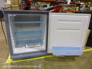 Domestic Ds20-60 Fridge | Kitchen Appliances for sale in Dar es Salaam, Kinondoni