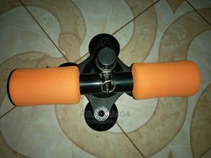 Sit-Up Lock | Sports Equipment for sale in Dar es Salaam, Temeke