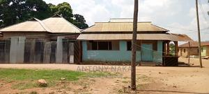 Nyumba Mbili City Center   Houses & Apartments For Sale for sale in Morogoro Region, Morogoro Urban