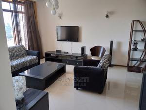 Furnished 3bdrm Apartment in Msasani for Rent | Houses & Apartments For Rent for sale in Kinondoni, Msasani