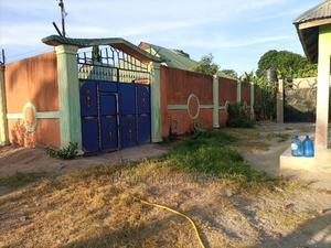 Nyumba Ya Vyumba Vinne Inauzwa Ipo Mbagala Chamazi Vigoa   Houses & Apartments For Sale for sale in Dar es Salaam, Temeke