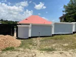 Nyumba Ya Vyumba Vitatu Inauzwa Ipo Bala Bala Ya Bagamoyo   Houses & Apartments For Sale for sale in Dar es Salaam, Kinondoni