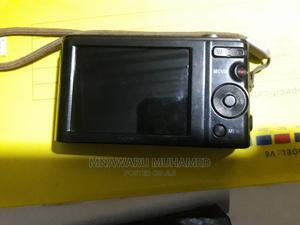 Camera Safi Sony | Photo & Video Cameras for sale in Mwanza Region, Nyamagana