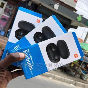 Earbuds Wireless Earphone | Headphones for sale in Dar es Salaam, Kinondoni