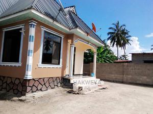 Nyumba Hihapa Inauzwa Ipo Mjini Chanika Jijini Dar Es Salaam   Houses & Apartments For Sale for sale in Dar es Salaam, Ilala
