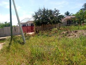 Viwanja Vizuri Vinauzwa Madale Karibu Na Shule Ya Atlas   Land & Plots For Sale for sale in Kinondoni, Goba