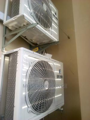Fundi Fridge | Home Appliances for sale in Dar es Salaam, Kinondoni