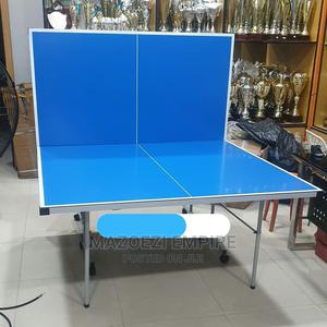 Table Tennis | Sports Equipment for sale in Dar es Salaam, Ilala