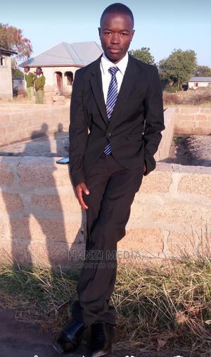 Professional Teacher | Teaching CVs for sale in Dar es Salaam, Kinondoni