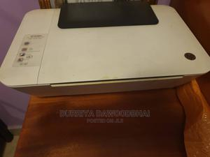 Printer for Sell   Printers & Scanners for sale in Dar es Salaam, Ilala