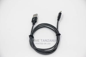 Fast Charging USB Cable | Accessories & Supplies for Electronics for sale in Dar es Salaam, Ilala