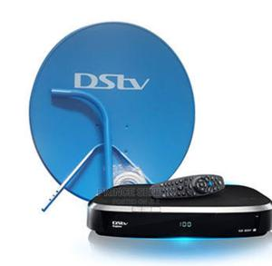 Dish Dstv Hd   Accessories & Supplies for Electronics for sale in Dodoma Region, Dodoma Rural