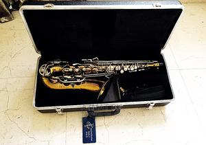Classic Saxophone for Sale | Musical Instruments & Gear for sale in Dar es Salaam, Kinondoni