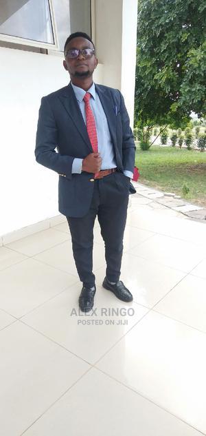 Sales Representative   Sales & Telemarketing CVs for sale in Dodoma Region, Dodoma Rural