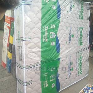 Godoro Ya Tanfoam Arusha | Furniture for sale in Dar es Salaam, Kinondoni