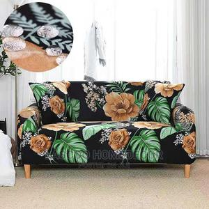 Sofa Covers | Home Accessories for sale in Dar es Salaam, Kinondoni