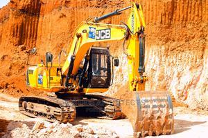 Inakodishwa | Available for Leasing | Heavy Equipment for sale in Dar es Salaam, Kinondoni