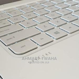 Laptop HP Spectre X360 13 4GB Intel Core I5 SSD 256GB   Laptops & Computers for sale in Dar es Salaam, Ilala