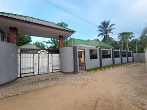 Nyumba Ya Vyumba Vinne Inauzwa Ipo Dar Es Salaam Wilaya Ya   Houses & Apartments For Sale for sale in Dar es Salaam, Temeke