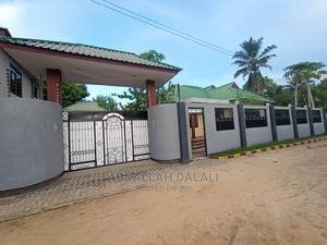 Nyumba Hihapa Inauzwa Ipo Dar Es Salaam Wilaya Ya Temeke   Houses & Apartments For Sale for sale in Dar es Salaam, Temeke