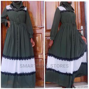 Dresses Original | Clothing for sale in Dar es Salaam, Kinondoni