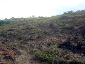 Kiwanja Kinauzwa   Land & Plots For Sale for sale in Kinondoni, Kinondoni