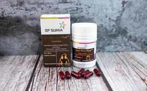 Xpower Man Plus Capsules for Men   Vitamins & Supplements for sale in Dar es Salaam, Kinondoni